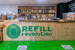 refill-revolution-shop-leicestershire.jp