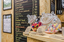 vegan-sweets-at-refill-revolution-oundle