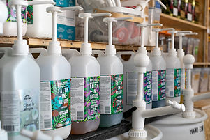 liquid-refills-for-household-cleaning-pr