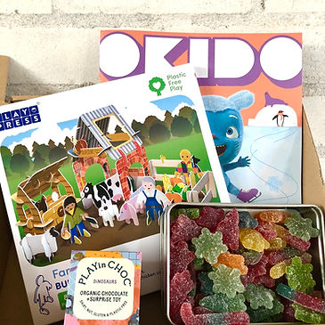 kids-eco-self-care-pack.jpg