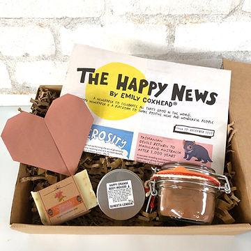 zero-waste-valentines-gift.jpg