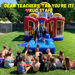 Deat teachers Tag you're it .JPG