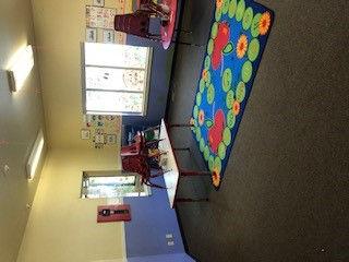 Pre k School age room 2 .jpg