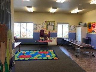 Prek School age room 3 .jpg