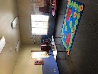 Pre-K School age room .jpg