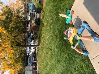 Infant toddler play lot 2 .jpg