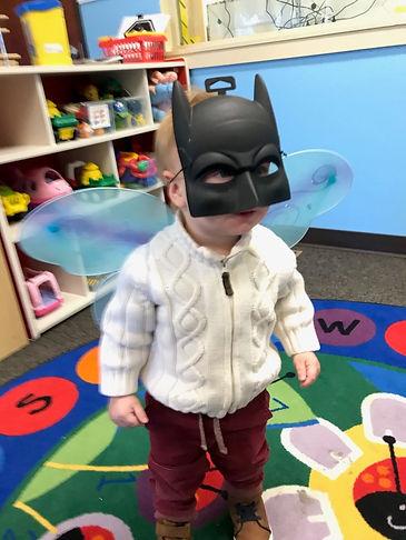 Corbin Bat fairy .jpg