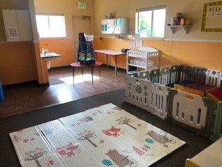 Toddler room 4 .jpg