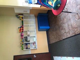 Toddler room 2 .jpg