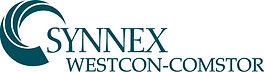 SNX_Westcon-Comstor-cmyk.jpg