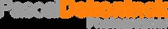 logo_pascal.png