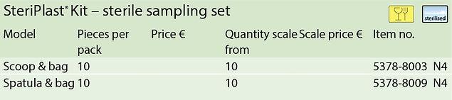 tabel steriplast kit-01.jpg