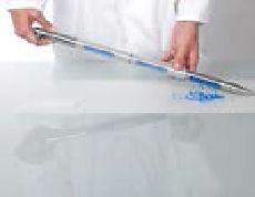 gambar sealing sleeves zone sampler-01.j