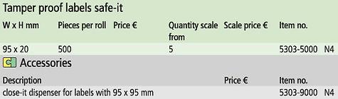 tabel tamper proof labels-01.jpg
