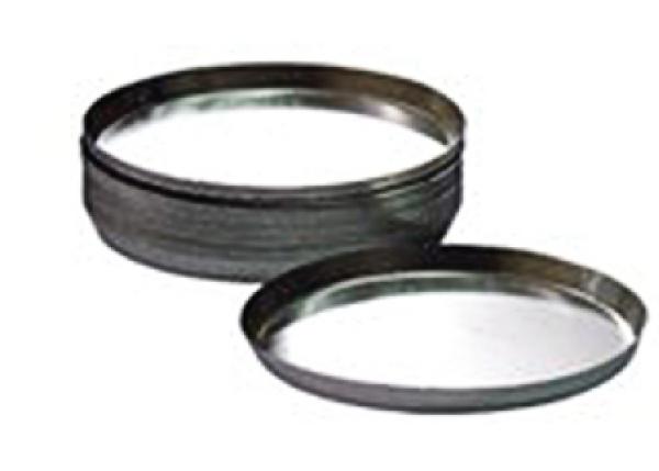 icon Aluminium Dish-01.jpg-01.png