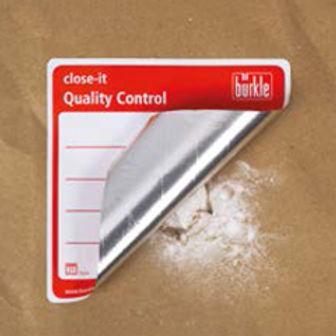 Close-It Control Seal.jpg
