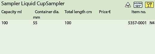 tabel sampler liquid cupsampler-01-01.jp
