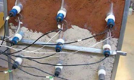 adr soil moisture 2-01.jpg