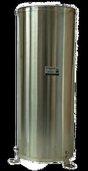 gambar stainless steel rain gauge 2.png
