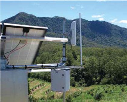 crop-monitoring-3.jpg