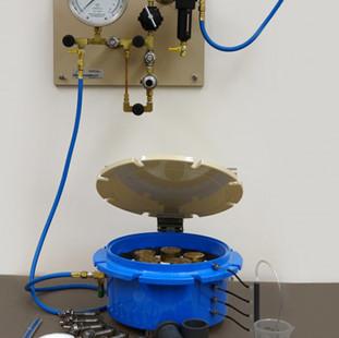 Extractor 15 BAR Ceramic Plate 1.jpg