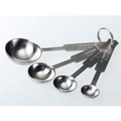 Stainless Steel Measuring Spoons.jpg