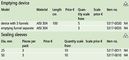 tabel emptying device-01.jpg