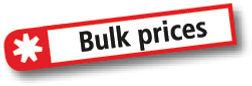 bulk price-01.jpg