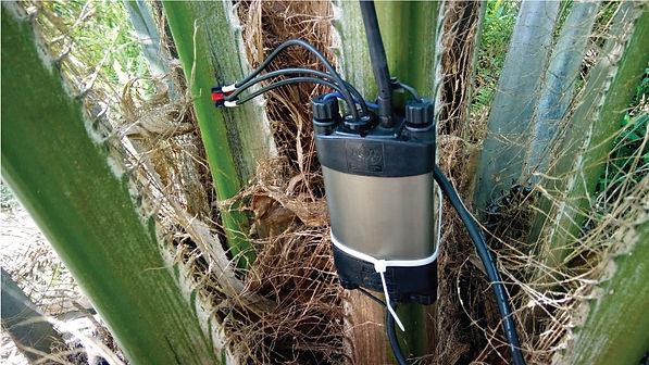 gambar-sap-flow-meter.jpg
