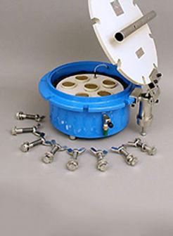 1500F1-pressure-plate-extractor-01-e1461