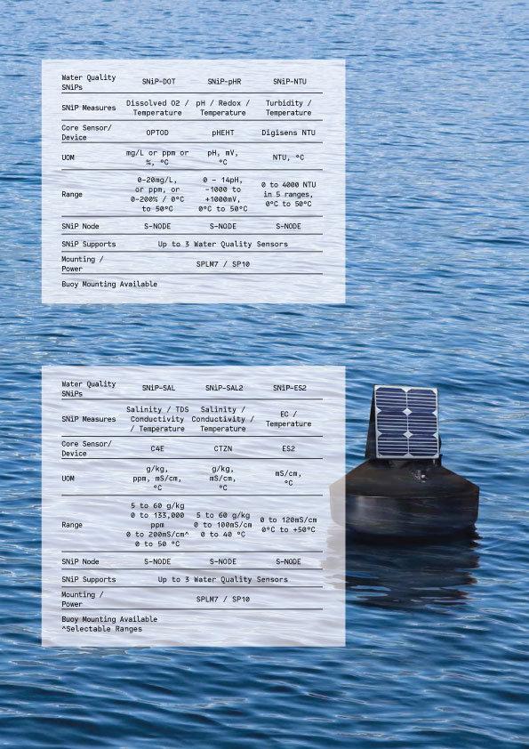 water-quality-monitoring-diagram-2.jpg