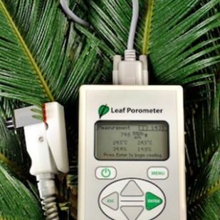 Leaf Porometer.jpg