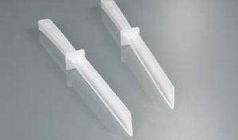 gambar bio sample spatula-01.jpg