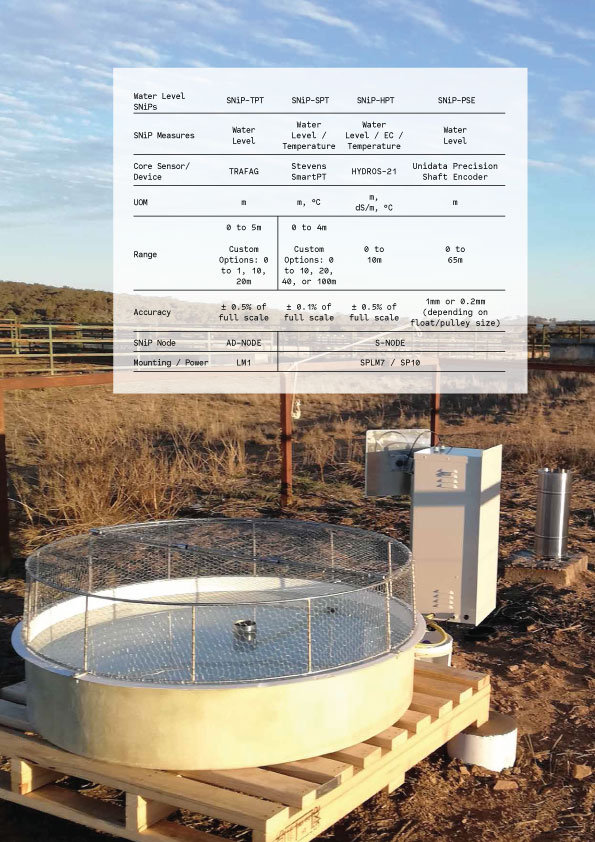 Water-Level-Monitoring-diagram-2.jpg