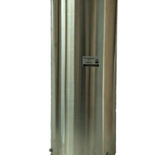 stainless steel rain gauge 3.jpg