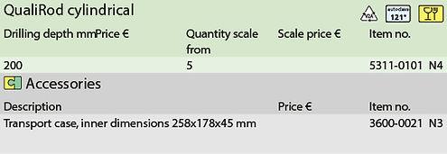 tabel qualirod cylindrical-01.jpg