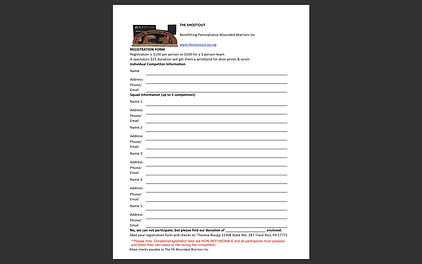 registration form.jpg