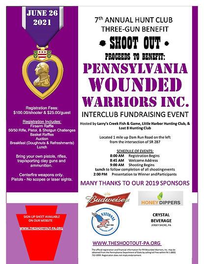 shoot out purple flyer.jpg