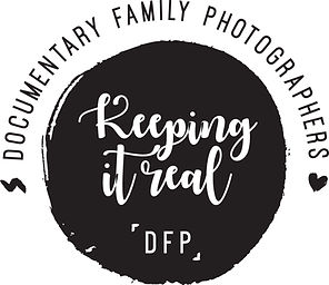 04-DFP-Badge-Black-KeepingItReal.jpg