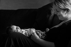 Neugeborenenfotos-Nürnberg
