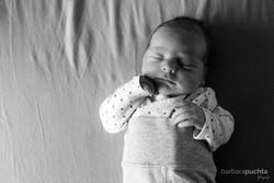 Neugeborenenfotografie-Nürnberg