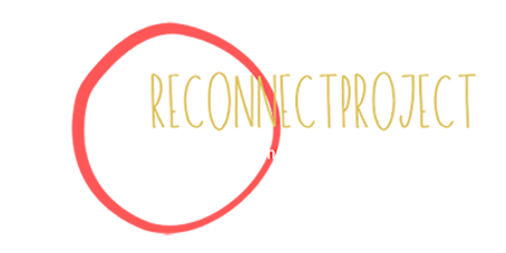 Reconnectproject-Logo Transp1.png