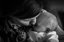 Neugeborenenfotografie-Erlangen