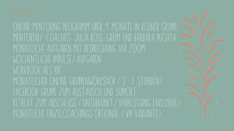online mentoring reconnect coaching fotografen kreativmentoring selbstliebe fotocoaching mentoring yoga meditation nürnberg münchen halle leipzig berlin