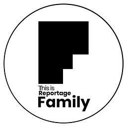 this-is-reportage-family-circle-logo-whi