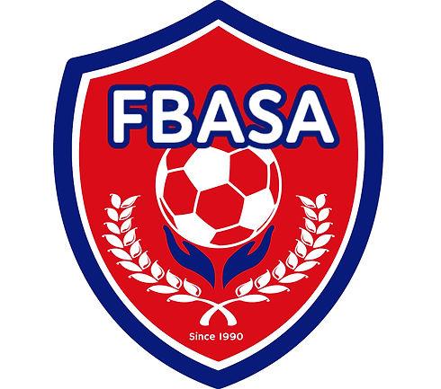 FBASA-Logo.jpg