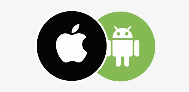 apple-store-on-android.png