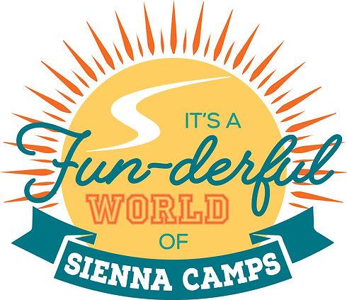 sumer camp logo 2021.jpg