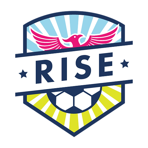 RISE-logo-trans.png