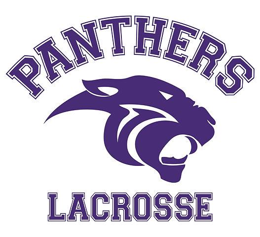 Panthers Logo B white outline.jpg
